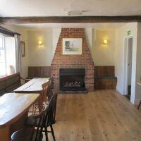 A12 dog-friendly pub with B&B rooms, Suffolk - Suffolk dog-friendly pubs with dog walks