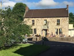 Chew Valley dog-friendly inn and dog walk, Somerset - Chew Valley dog walks and dog-friendly pub.jpg