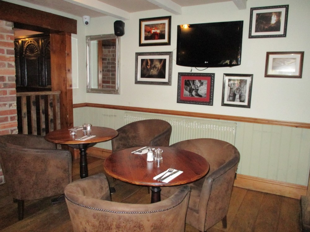 A354 dog walk and dog-friendly inn, Dorset - IMG_0489.JPG