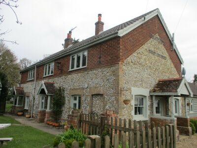 Friendly village pub with large garden on the Burnham Road, Norfolk - Driving with Dogs