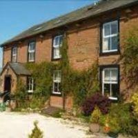 A66 dog-friendly inn with rooms near Penrith, Cumbria - Cumbria dog-friendly pub