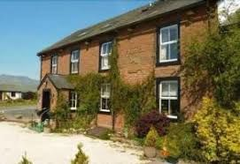 A66 dog-friendly inn with rooms near Penrith, Cumbria - Driving with Dogs