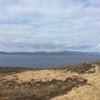 Applecross to Sand Bay dog walk, Scotland - IMG_0368.JPG
