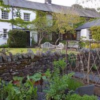 A66 dog-friendly inn with B&B and walks, Cumbria - Lake District dog-friendly inn.jpg