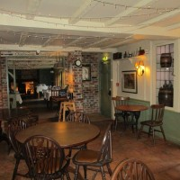 A354 heritage village with pub and dog walk, Dorset - IMG_0473.JPG