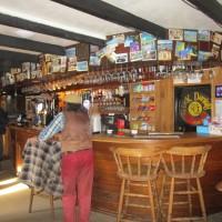 Parrog Estuary dog-friendly pub and walk, Wales - IMG_5858.JPG