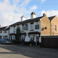 A38 dog-friendly pub and dog walk near Burton-on-Trent, Staffordshire - Staffordshire dog-friendly pub and dog walk.jpg