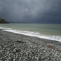 Aberaeron dog-friendly beach, Ceredigion, Wales - IMG_5930.JPG