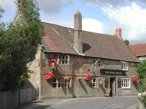 A356 dog walk and dog-friendly pub, Somerset - Somerset dog-friendly pubs.jpg