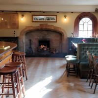 A28 Stour Valley dog-friendly dining and dog walks, Kent - Kent dog-friendly inn.jpg