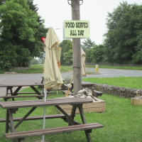 Dark Peak dog-friendly pub, Derbyshire - White-Peak-dog-friendly-pub