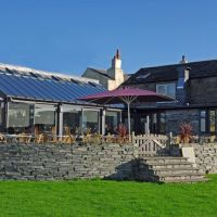 A38 dog-friendly pub near Plymouth, Devon - Devon dog-friendly pubs.jpg