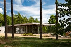 Activity woodlands near Tring, Buckinghamshire - cafe at wendover woods.jpg