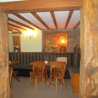 A470 dog-friendly pub on the Glendwr Way, Wales - dog-friendly pubs and dog walks in Wales.JPG