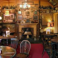 Dog-friendly pub near Bognor Regis, West Sussex - Sussex dog-friendly pubs.jpg