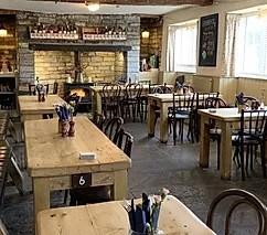 A37 dog-friendly pub and dog walk, Somerset - Somerset dog friendly pub and dog walk
