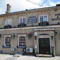 Dog-friendly pub not far from the A14, Suffolk - Suffolk dog-friendly pubs.jpg