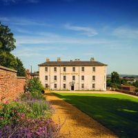 A64 dog walk by the river and dog-friendly dining, North Yorkshire - Yorkshire dog-friendly hotel.jpg