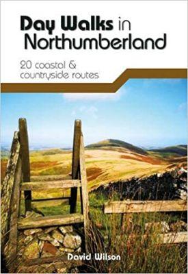 Day Walks in Northumberland