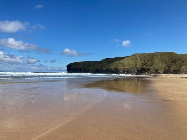 Stunning sandy and dog-friendly beach, Scotland - Strathy 3.jpg