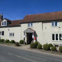 A149 Dog-friendly dining pub with garden, Norfolk - Norfolk dog-friendly pub with garden