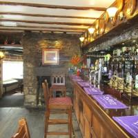 A382 dog-friendly pub with B&B, Devon - Devon dog walk and dog-friendly pub.JPG