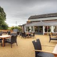 Dog-friendly pub near the M56, Cheshire - dog-friendly Cheshire.jpg