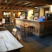 A350 award-winning pub and farm shop, Wiltshire - Wiltshire dog friendly pub and dog walk