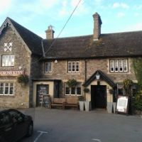 A371 dog-friendly pub and dog walk near Wells, Somerset - Dog-friendly B&B and walks Somerset.jpg