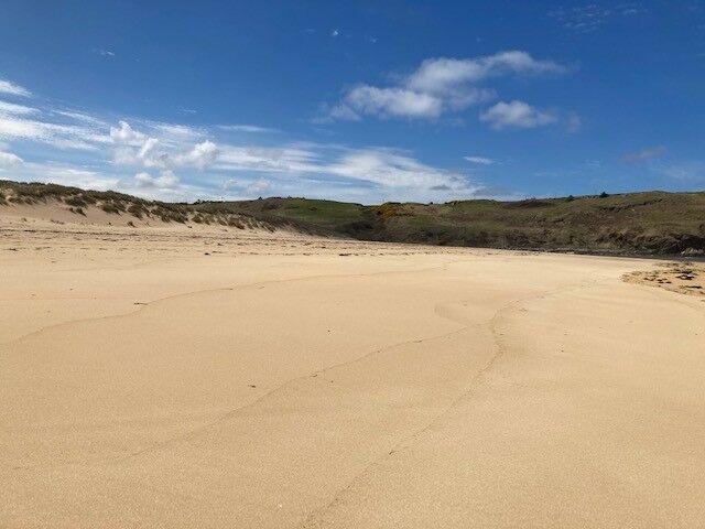 Stunning sandy and dog-friendly beach, Scotland - Strathy 2.jpg
