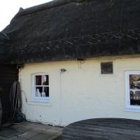 A351 dog-friendly pub near Wareham, Dorset - IMG_0279.JPG