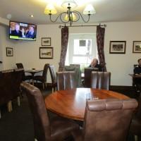 A487 dog-friendly pub between Aberystwyth and Aberaeron, Wales - IMG_5934.JPG