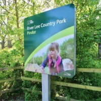 Cheshunt dog walks, Hertfordshire - lee country park.jpg