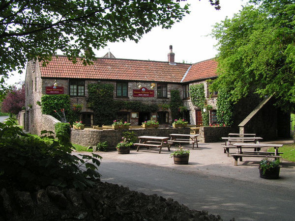 Mendips walks and a dog-friendly pub, Somerset - Somerset dog walks and dog-friendly pubs.jpg