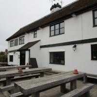 A252 dog-friendly pub and dog walk near Charing, Kent - Kent dog-friendly pubs with dog walks