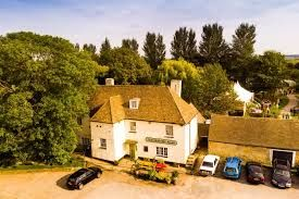 A39 dog-friendly village inn, Somerset - Dog-friendly pub near the A39.jpg