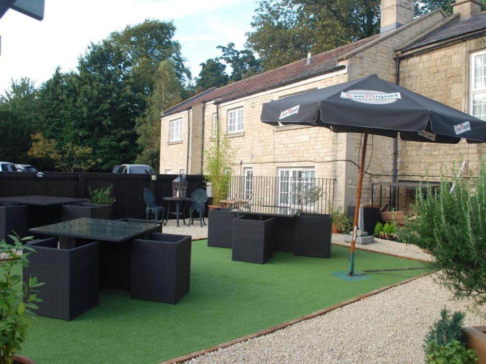 Dog-friendly country inn with B&B near Bath, Somerset - Dog-friendly country inn with B&B near Bath.jpg