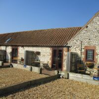 A149 Dog-friendly hotel and dining near Brancaster, Norfolk - Dog-friendly luxury hotel Norfolk.JPG