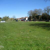 A148 Pretty village pub with dog-friendly B&B rooms, Norfolk - Norfolk dog-friendly pubs with B&B rooms.JPG