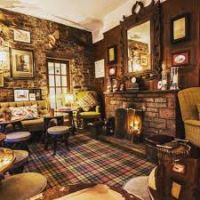 Dog-friendly pub with B&B and walks, Cumbria - LakeDistrict dog-friendly inns and walks.jpg