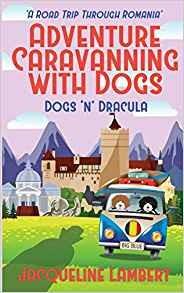 Dogs 'n' Dracula