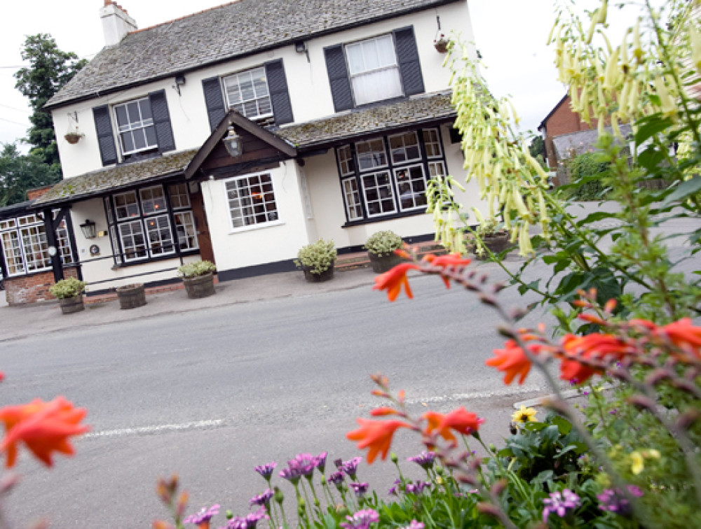 A217 Banstead dog-friendly inn, Surrey - Surrey dog-friendly pubs.jpg