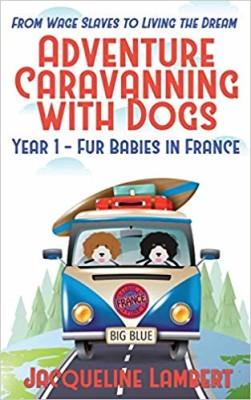 Fur Babies in France