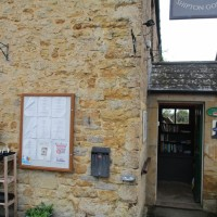 A35 dog walks and dog-friendly village inn near Bridport, Dorset - IMG_0434.JPG