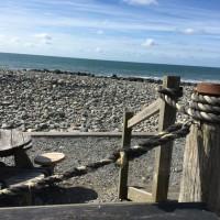 Victoria Inn - dog-friendly pub by the beach, Wales - C0E04B0B-3343-40B3-9562-E90386AEBAB8.jpeg