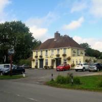 A27E dog-friendly pub and dog walk, West Sussex - dog-friendly pub sussex.jpg