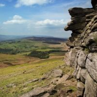 High Peak dog walks near Hathersage, Derbyshire - High Peak dog walks.jpg