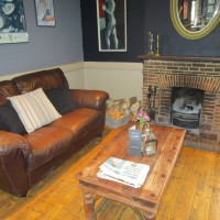 A27 Country pub and dog walk, East Sussex - Dog-friendly pub with dogs walk Sussex.JPG