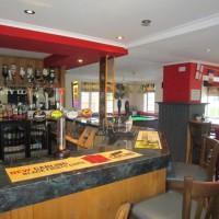 A487 dog-friendly pub near Aberaeron, Wales - IMG_5913.JPG