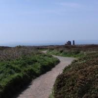 Wheal Coates, Cornwall - 20190420_134005.jpg